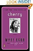 #1: Cherry