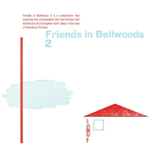 Friends in Bellwoods 2