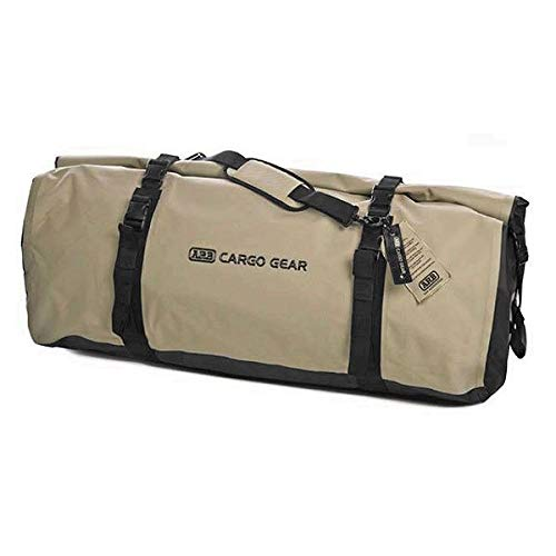 Image of ARB USA 10100390 Cargo Swag Bag Double Soft-Shell Carriers