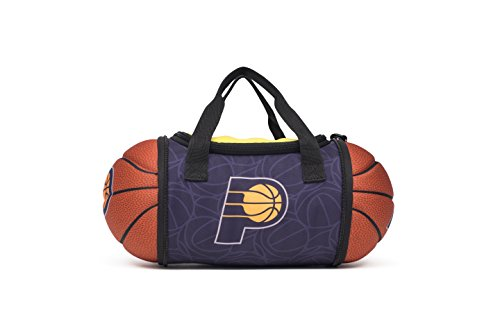 fan products of INDIANA PACERS BASKETBALL TO LUNCH AUTHENTIC