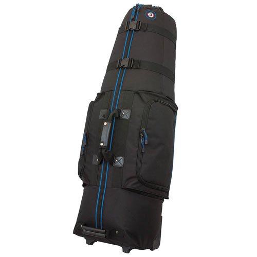 golf-travel-bags-llc-medallion-60-black-blue