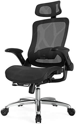 Top 10 Best office chair massage Reviews