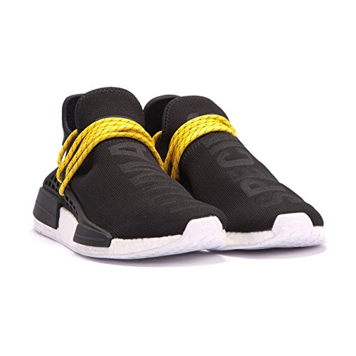 Shoes Men Casual Race Fashion Species Black Sneaker Human Women Breathable Trail Human Lightweight S6Xrp6qwg