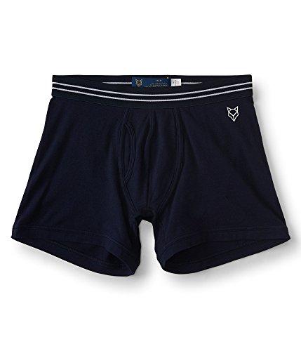 Aeropostale Prince Shorts Briefs Underwear