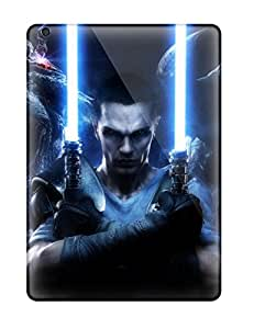 High Quality Star Wars Skin Case Cover Specially Designed For Ipad Air