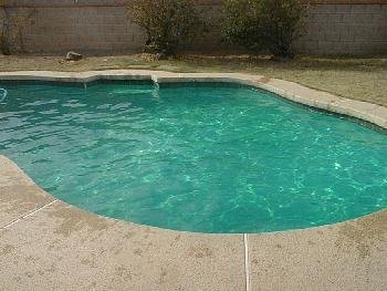 Which Hue For You? How Your Vinyl Liner Can Change Your ...