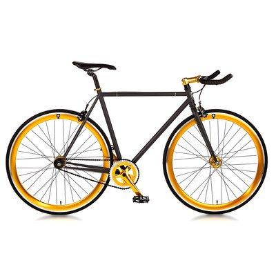 10 best singlespeed bikes 2019 bicycle advisor