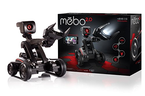 Skyrocket Mebo 2.0 Interactive ()