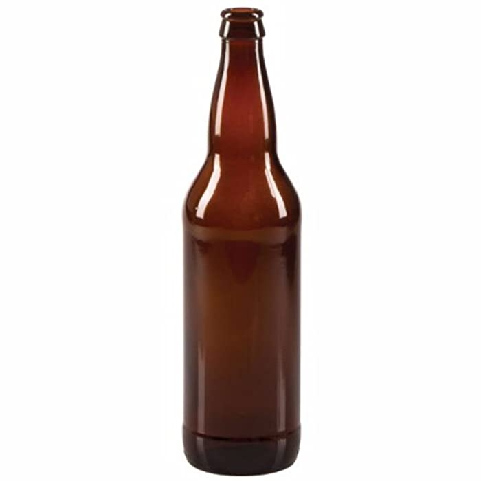 Top 9 Beer Bottles For Home Brewing 22 Oz