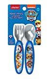 Best fork set for kids Available In