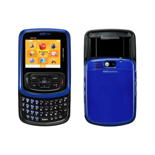 Verizon Pantech Replica Dummy Phone