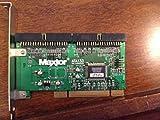 Maxtor Udma-133 Pci Card Retail