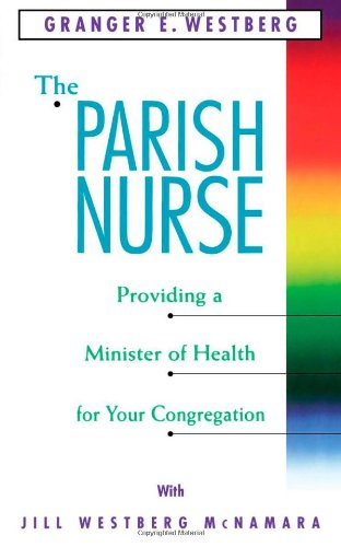 parish-nurse
