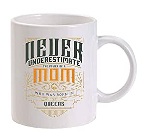 Amazon.com: Mother Day Ideas - Never Underestimate The