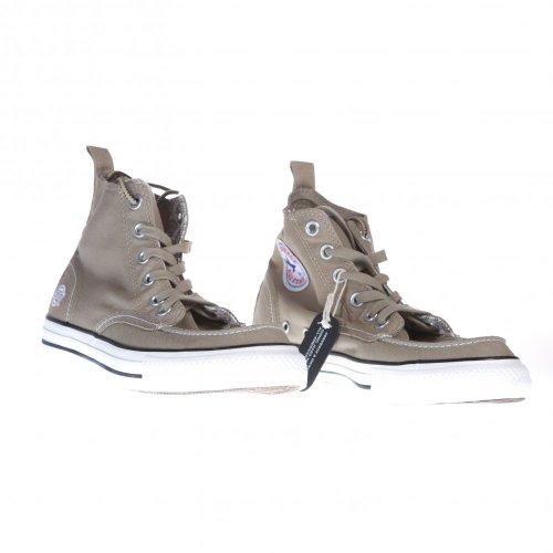Shoes: Classic Boot BG, 9.5 USA / 43 EUR