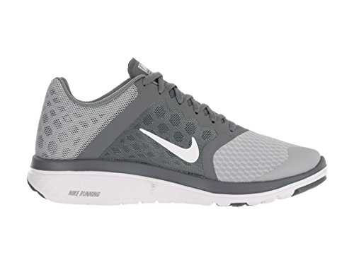 Lite Running Men's Grey Fs Grey Wolf Cool White NIKE Shoe 2 6EITRTwq