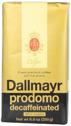 dallmayr-decaffeinated-gourmet-coffee-entcoffeiniert-ground-250-grams-88-ounce-vacuum-pack