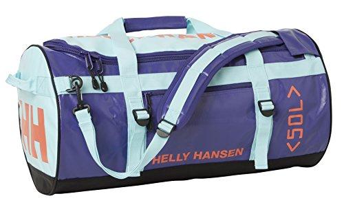 Helly Hansen 90 Liter Duffel Bag