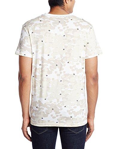 G-star regular fit t-shirt