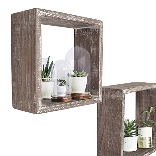 Buy primitive wall shelves