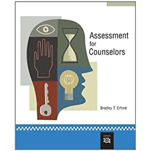 Assessment for Counselors