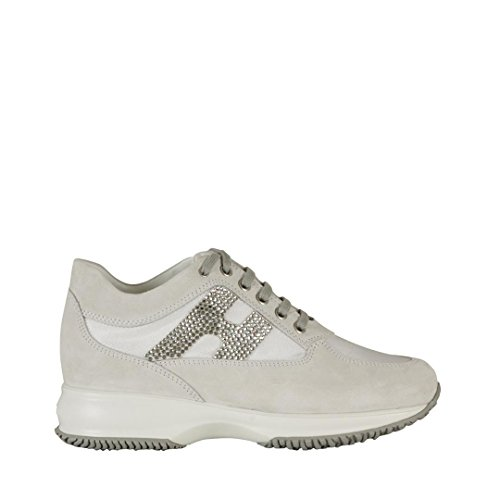 Hogan Sneakers Interactive Mod HXW00N02011 Hogan Donna Sneakers RRpvH1