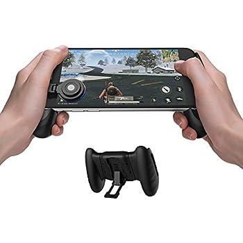 Amazon com: Mobile Game Controller [Upgrade Version] Mobile