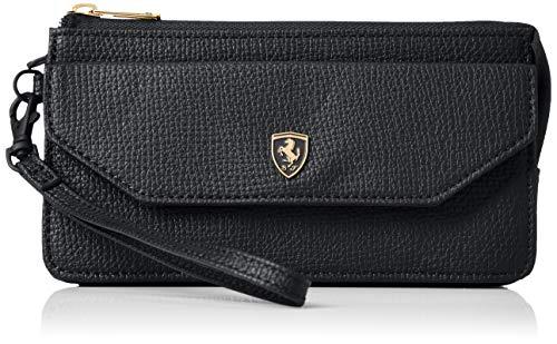 Puma Women's Wallet Black
