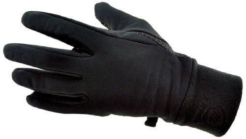 Manzella Expeditor Glove  Black  Large X Large