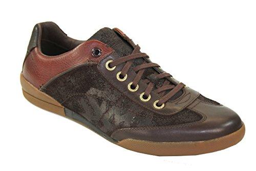 Timberland Earthkeepers Split Cup Butt Seam Oxford Sneaker Gr. 41,5 EU 8 US