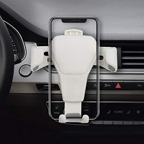 Mobile Phone Accessories Dulawei3 Universal Air Outlet