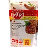 MTR Puliogare Paste 200 gms (Pack of 3)