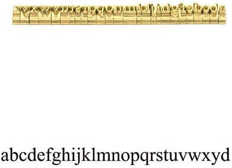 T-Slot Holder YUNSHINE Multi-Function Digital 110V Foil Hot Stamping Machine Logo Embossing Brass Alphabets Letters Label Bronzing Machine Leather Wood Stamp Embosser Tool Set