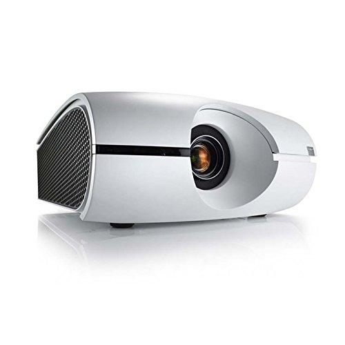 Barco PHXG-91B | 8500 ANSI Lumens XGA DLP Projector 1.7-2.4:1 Standard Lens (Barco Lens)