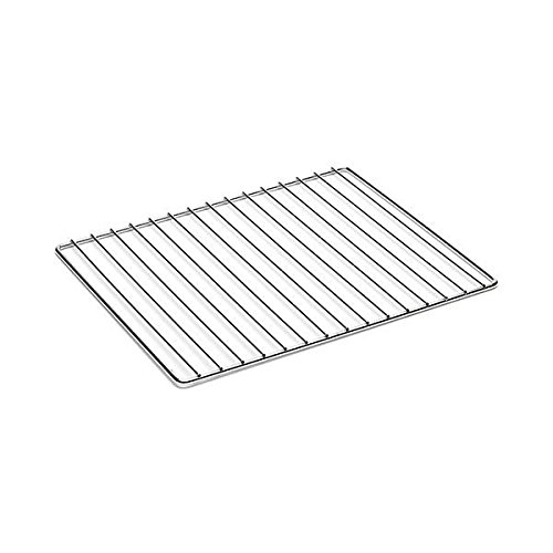 Breville Wire rack for The Compact Smart Oven BOV650XL by Breville