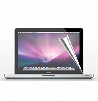 """Protector de pantalla Antireflejos para Apple Macbook Retina 13"""""""