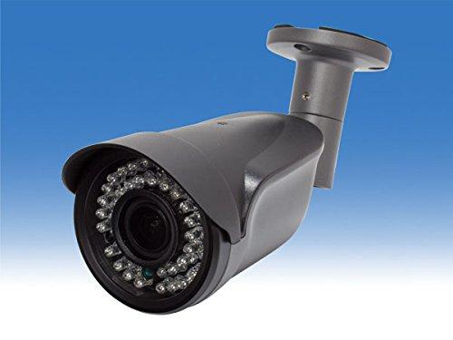 WTW-PR75NE 136万画素 IPネットワーク 屋外赤外線カメラ B01L446TLO