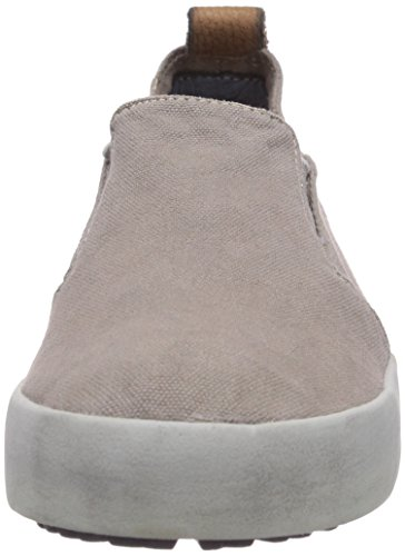 Opal Loafers Gray Jl57 Grau Grey WoMen Blackstone x7BROTqUUw