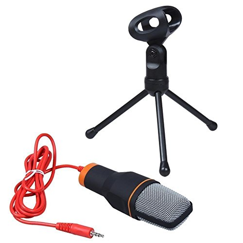 soled-professional-condenser-sound-podcast-studio-microphone-for-pc-laptop-skype-msn