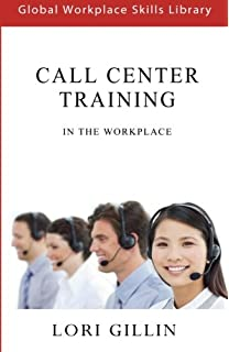 The Call Centre Training Handbook: A Complete Guide to Learning ...