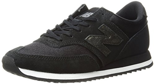new-balance-womens-cw620-sneaker-black-black-75-b-us