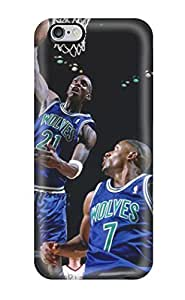 4412994K811655661 sports nba basketball kevin garnett minnesota timberwolves houston rockets NBA Sports & Colleges colorful iphone 6 4.7 cases