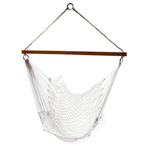 Algoma 4987 Hanging Chairs