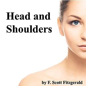 Head and Shoulders Audiobook