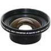 Tele Lens for Canon TC-DC52B TCDC52B 9221A001 9221A001AA