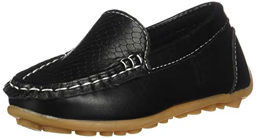 1.5 Girls' Shoes - Best Reviews Tips