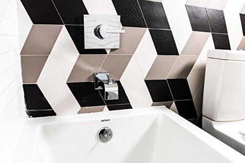 Buy corner bathtub