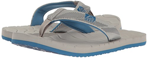 Large Product Image of Reef Kids' Grom Roundhouse Sandal