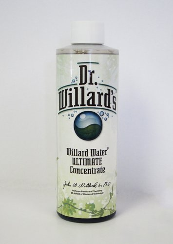 Ultimate Concentrate - 4