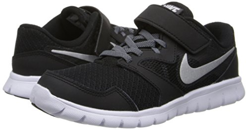 862deaf76d618 Nike Flex Experience 3 (PSV) 653702-001 Boy s Youth s Lightweight Running  Shoes (